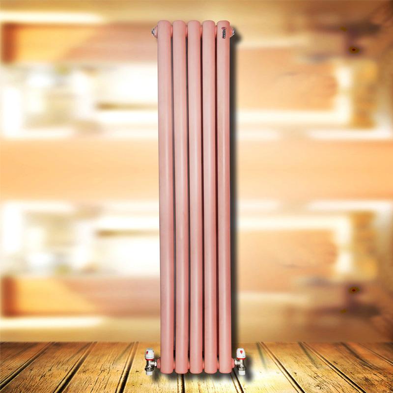 钢制内防腐6030(方片头)散热器