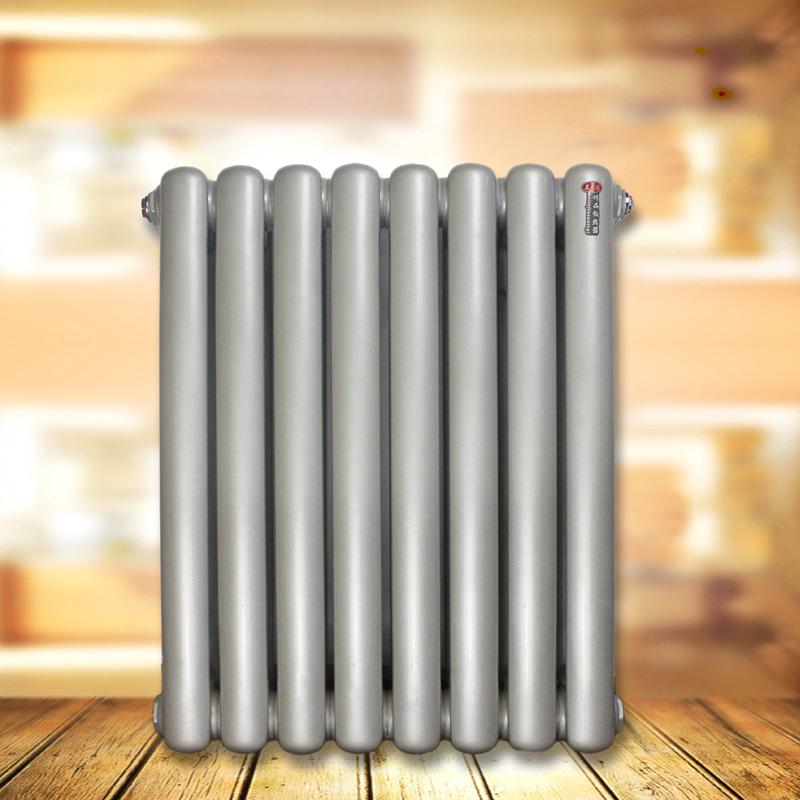 钢制内防腐5020(方片头)散热器