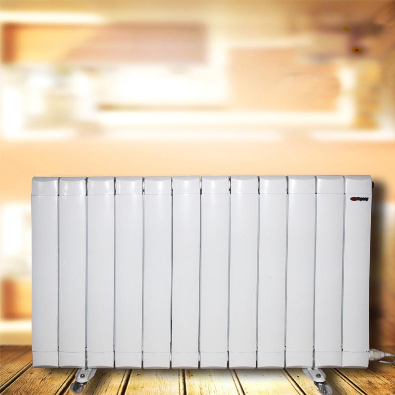 电采暖散热器MTL8095