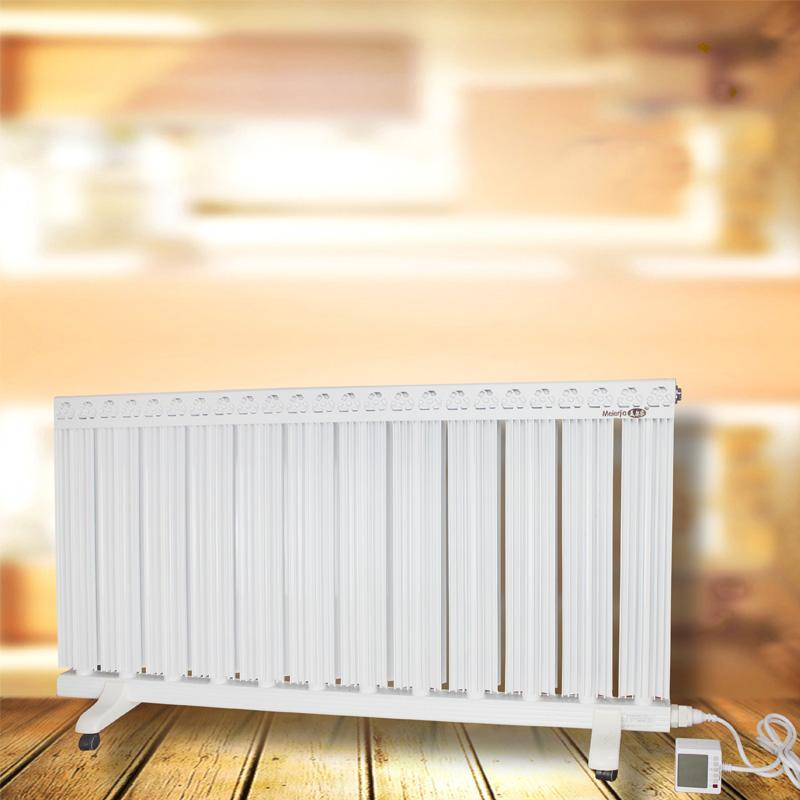 电采暖散热器MQL8046