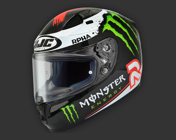 RPHA 10_Jorge Lorenzo Replica_MC1SF