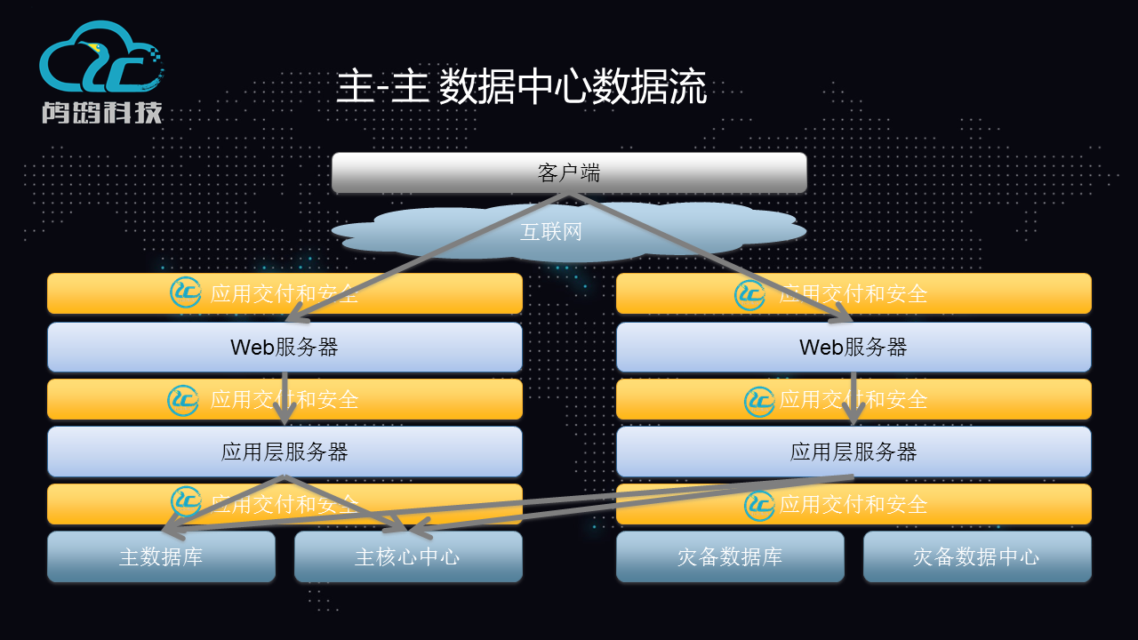 http://img.wezhan.cn/content/sitefiles/36125/images/6388861_image004.png