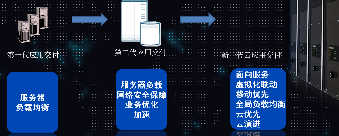 http://img.wezhan.cn/content/sitefiles/36125/images/6388864_image007.png