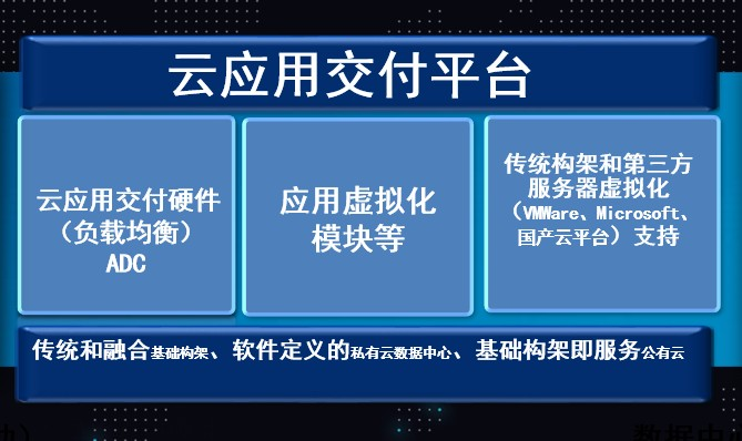 http://img.wezhan.cn/content/sitefiles/36125/images/6388874_image015.jpeg