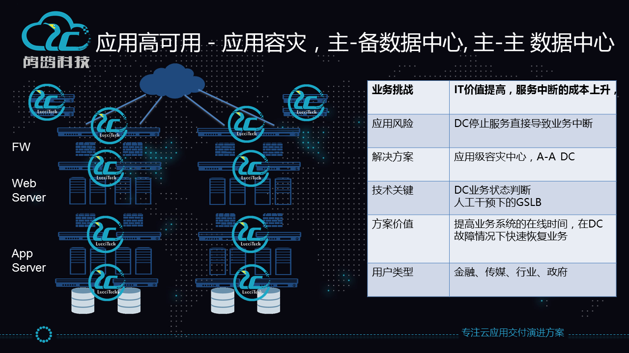 http://img.wezhan.cn/content/sitefiles/36125/images/6388880_image019.png