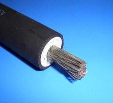 额定电压300/500V橡皮绝缘固定敷设电线