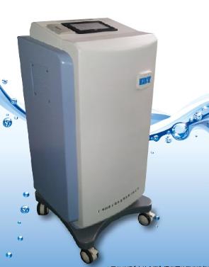 酸性氧化电位水生成器