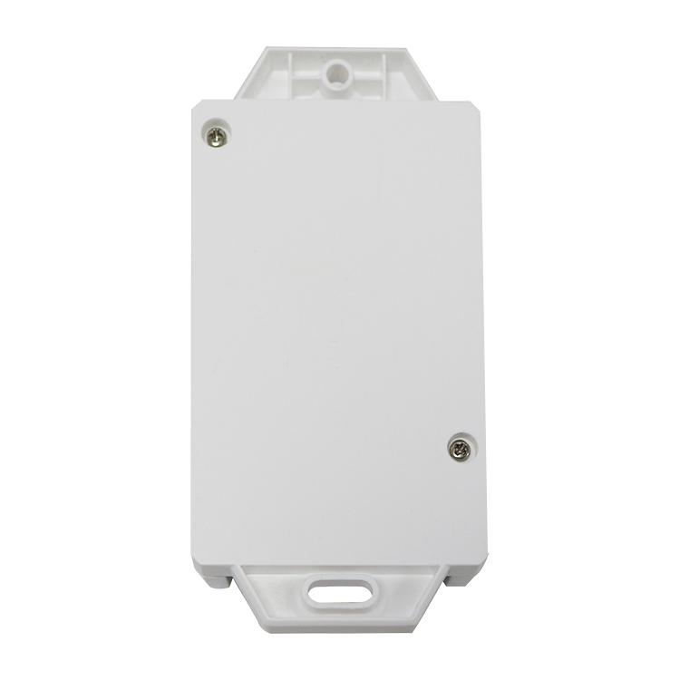 220V/380V水泵专用大功率无线遥控开关WT-01