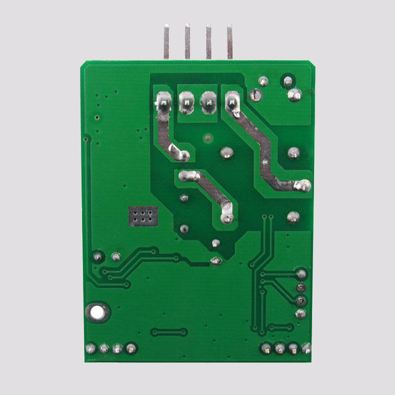 宽电压版-电磁阀控制器AK-DCF 3.0