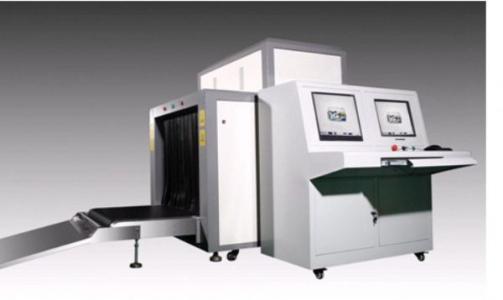 【安检设备租赁】各个规格的X光安检机尺寸是多少?