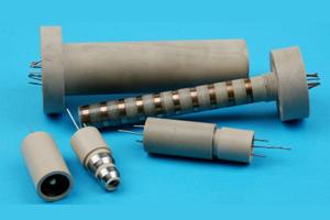 旋转连接器系列:3芯、5芯、7芯、10芯