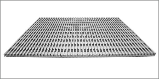FLOOR DRAIN & GRATES-Professional Stainless Steel Systems - Max ...