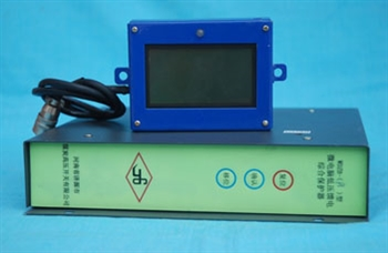 WDZB-P1型低压馈电综合保护器