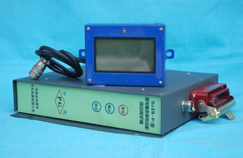 DJZB-P1型电动机启动器