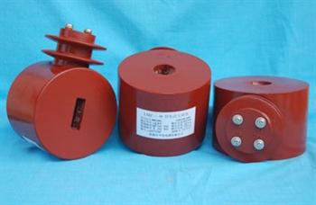 LMZ-10KV 6KV型电流互感器