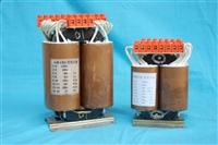 GB-13Q GB-12E变压器