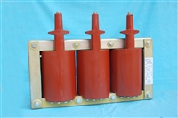 JSZW2-6 6KV 100V电压互感器