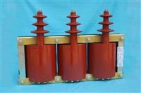 JSZW2-10 10KV 100V电压互感器