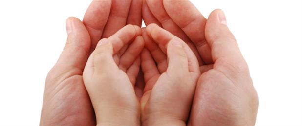 康月母婴护理专业服务