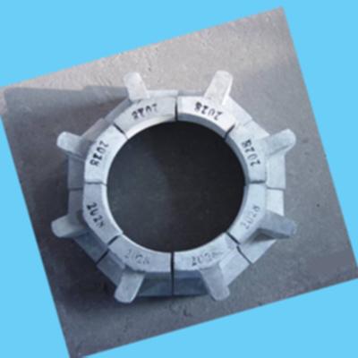 氮化硅产品