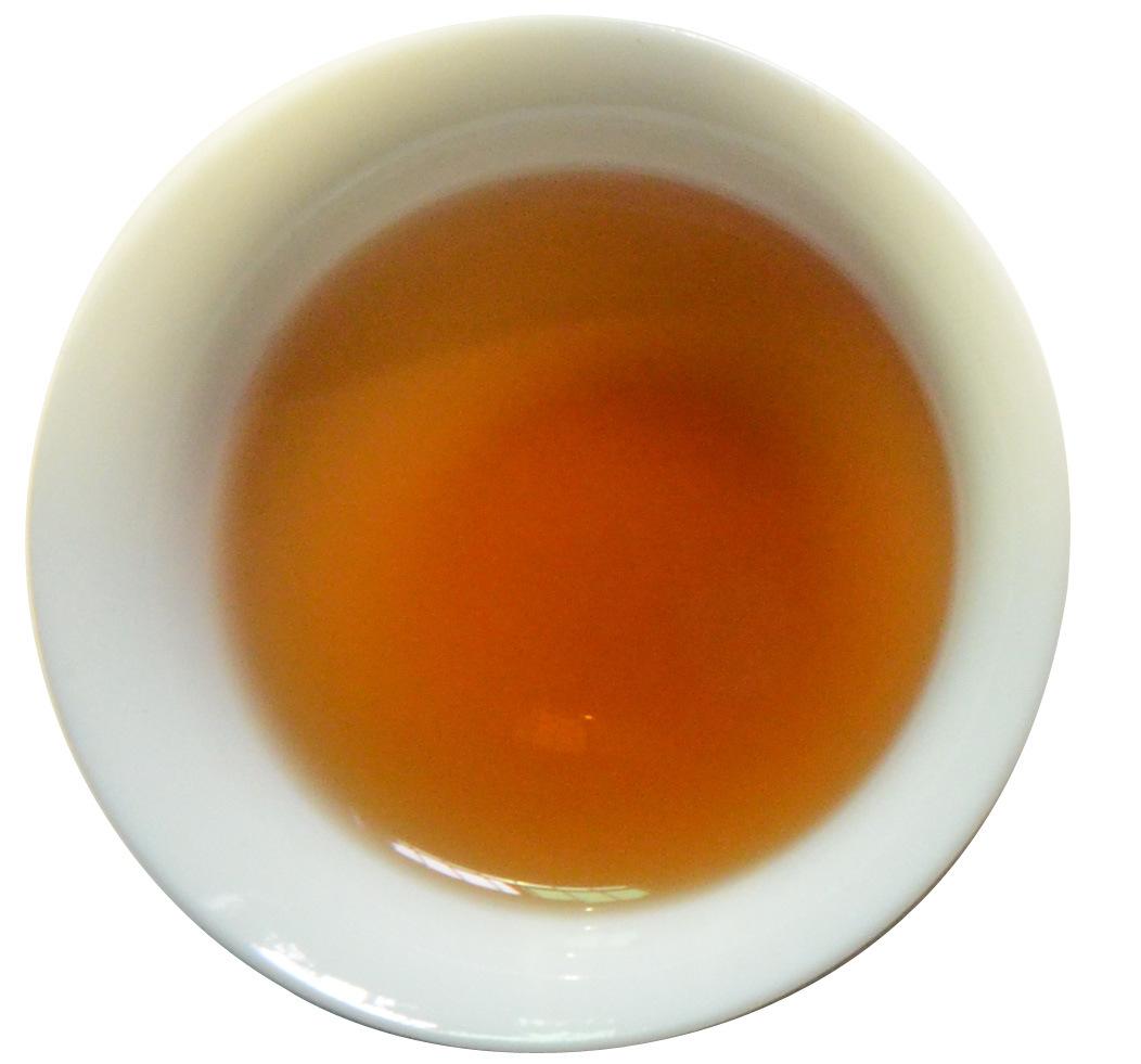 沃土佳胭脂道黄酒500ml