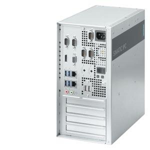 SIMATIC IPC527G