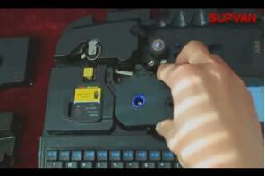 线号机使用视频