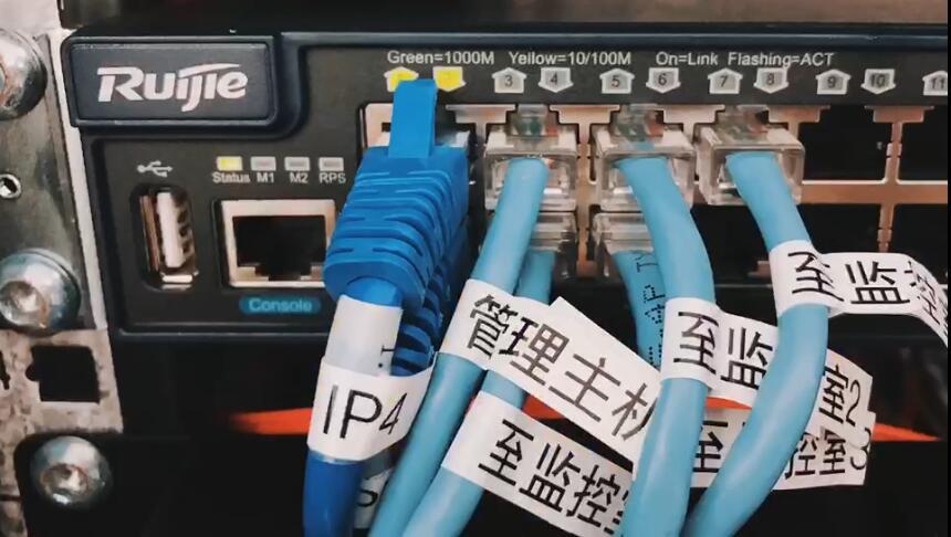 便携标签打印机怎么使用