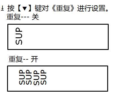 网络线缆标签