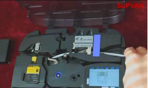 tp70电子线号机怎么打印套管
