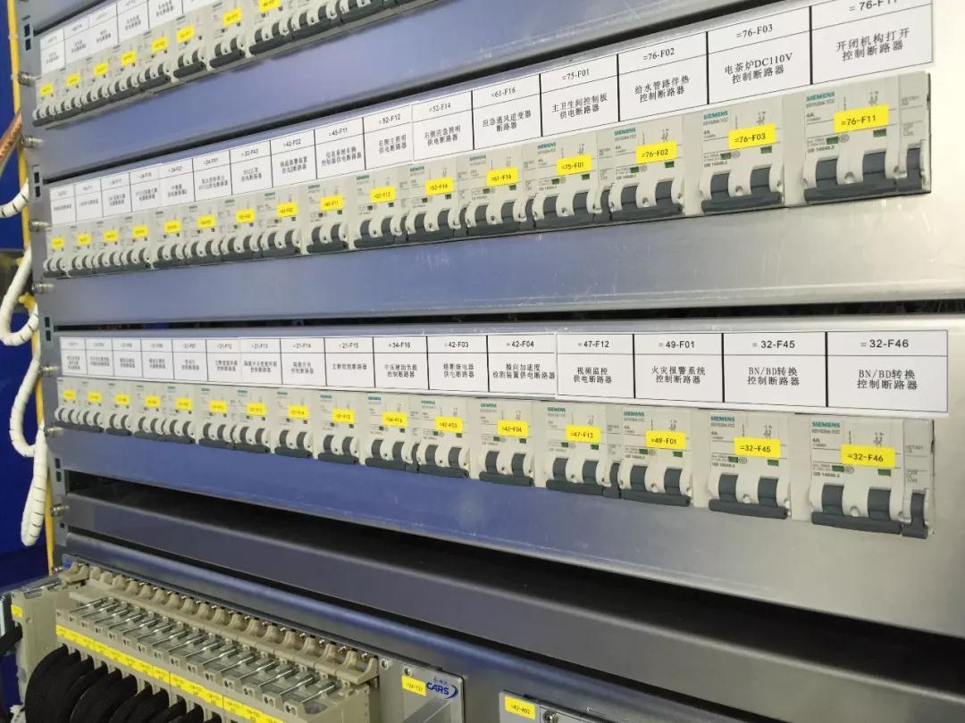 通讯线缆标签打印机哪个好
