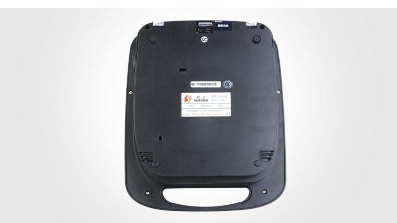 硕方电脑线号机TP76