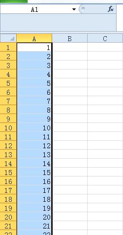硕方线号机如何连续编号