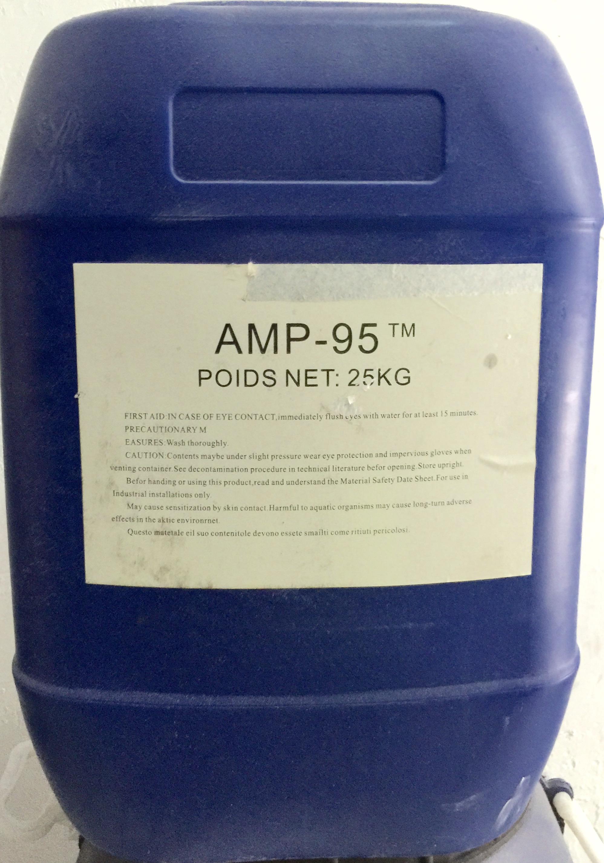 水性涂料部分配套添加剂
