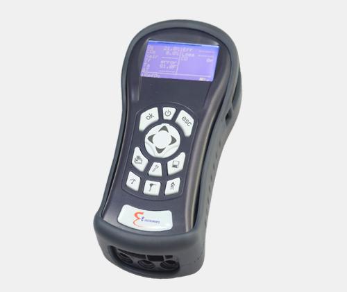 伊思特 BTU900