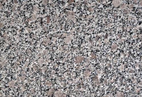 什么是珍珠花石材护理呢?