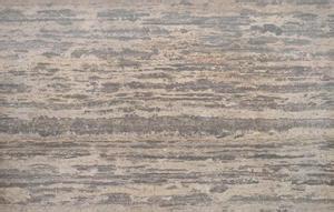 大理石砖褪色处理