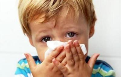 导致白血病的真凶是甲醛吗
