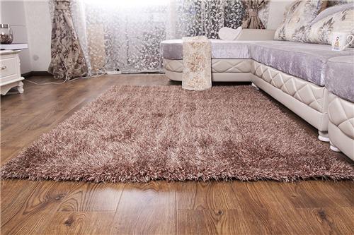 地毯日常清洗