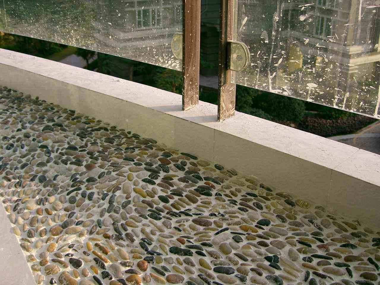 雨花石材护理需要注意哪些