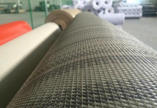 pvc地毯怎么挑选