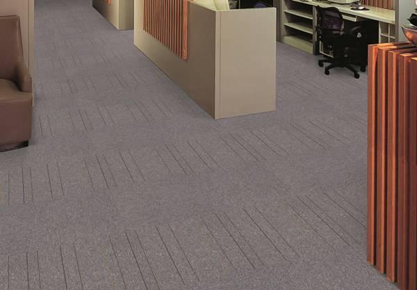 pvc地毯地毯清洗保养方法
