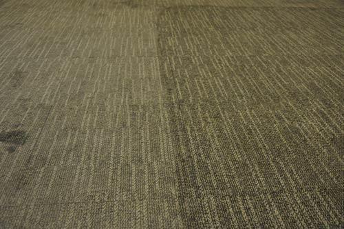 地毯传统水洗法