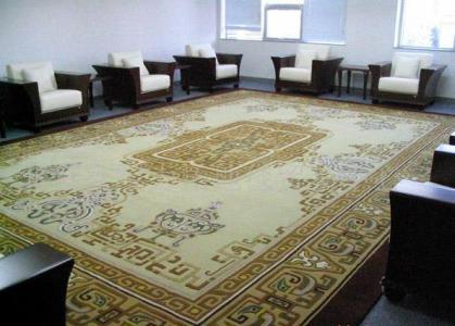 地毯清洁方法,地毯清洁注意事项