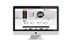 网站建设公司-淄博米粮电子商务依据营销型网站的特点,策划营销型网站建设方案,精心营销型网站制作,使网站一上线即具备营销功能或利于深入网站优化。