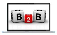 慧聪网和阿里巴巴b2b商铺网站建设优化是利用慧聪网和阿里巴巴的知名度,将客户体验度溶于其商铺规则,而进行的商铺建设优化,从而达到在慧聪阿里内网和及其外网如百度、搜狗等搜索引擎有好的排名,获得双重收益