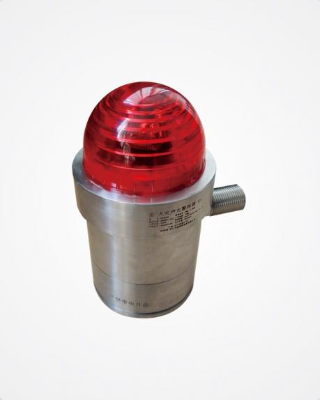 TCSG5239-Ex 防爆声光警报器