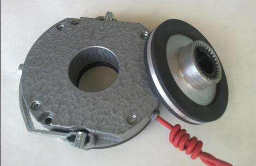BLTZ1—15改进型失电制动器