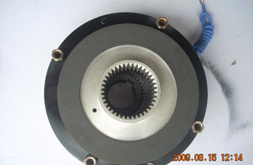 BLTZ1—300失电制动器