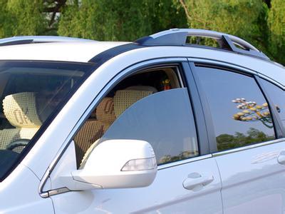 西安汽车膜购买时要选正规的销售商